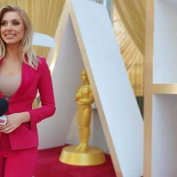 Radomszczanka relacjonuje galę rozdania Oscarów