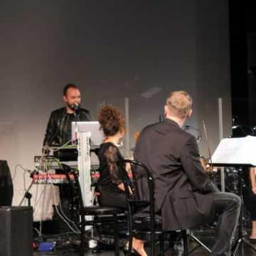 Różewicz Open Festiwal: koncert - Steve Nash, Dj Funktion, Pan Jaras & Pinky Loops Quartet