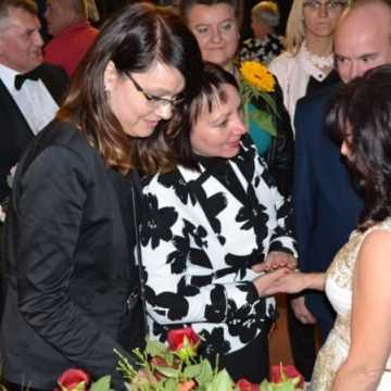 Delegacja z Ukrainy w Radomsku