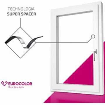 Co stanowi o jakości okien i drzwi? Poznaj produkty Eurocolor