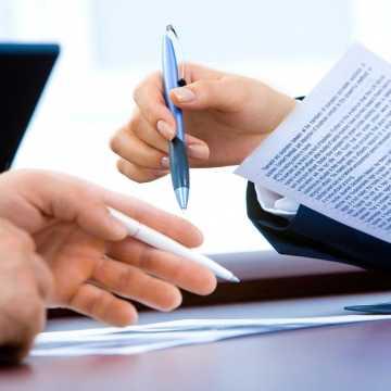 PUP w Radomsku ogłasza nabór na staż i środki z KFS