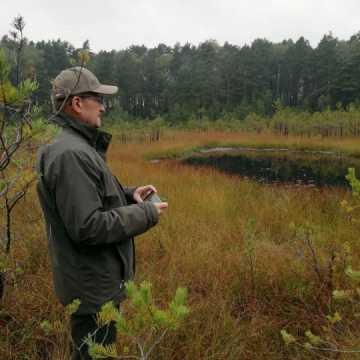 Tereny powiatu radomszczańskiego będą objęte dodatkową ochroną przyrodniczą