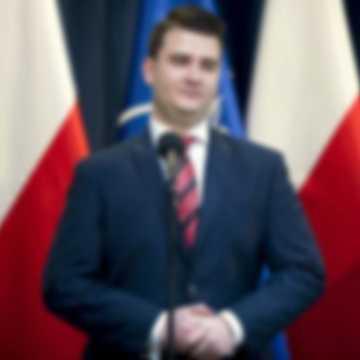 Bartłomiejowi M. grozi 10 lat pozbawienia wolności