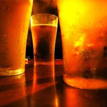 Czy wprowadzić nocny zakaz sprzedaży alkoholu w Radomsku?