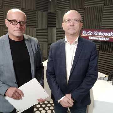 Bogdan Pawłowski: Taka pamiątka, symbol graficzny