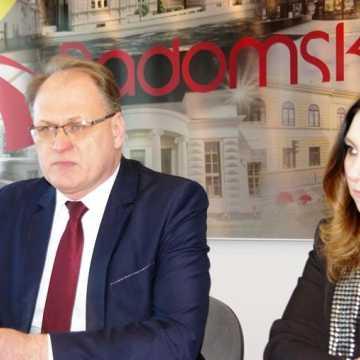 Koronawirus: W Radomsku odwołane imprezy, zamknięte szkoły i plac targowy