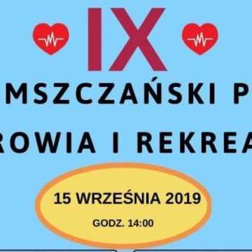 Piknik Zdrowia już w niedzielę w szpitalu w Radomsku
