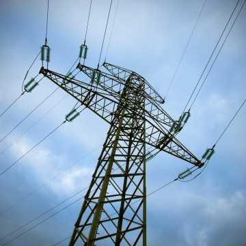 Mieszkańcy Katarzynowa nie mają prądu. Nie wiedzą, kiedy awaria zostanie usunięta