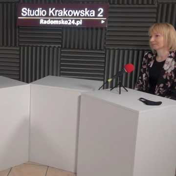 SOSW w Radomsku w gronie najlepszych