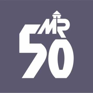 Muzeum w Radomsku świętuje 50-lecie. Zaprasza na wirtualną jubileuszową wystawę