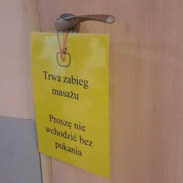 """Dni Otwarte w Centrum Terapii """"Koniczynka"""" w Radomsku"""