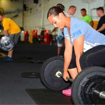 Od 6 czerwca ruszają m.in. branża fitness, siłownie i parki rozrywki