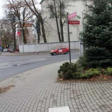 Muzeum żydowskie w Radomsku zmienia nazwę