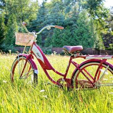 MOSiR w Radomsku zaprasza na niedzielny rajd rowerowy
