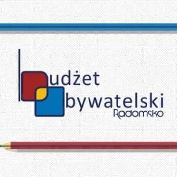 Ruszają prace nad nową edycją Budżetu Obywatelskiego