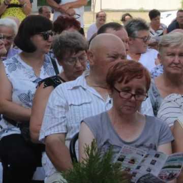 Koncert Najpiękniejszych Pieśni Powstania Warszawskiego