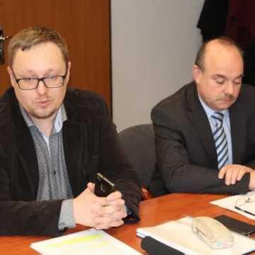 Wyłoniono zwycięskie projekty Budżetu Obywatelskiego