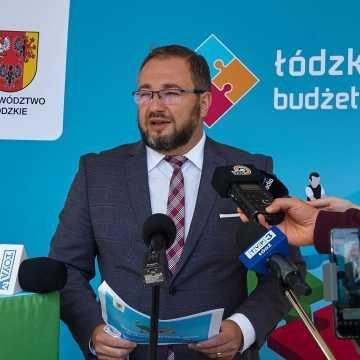 """Budżet Obywatelski """"Łódzkie na PLUS"""": czas wyboru projektów"""