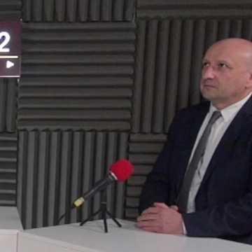Roman Radczyc: Czasy nie są łatwe, ale jestem optymistą
