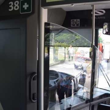 Zmiany w rozkładzie jazdy autobusów MPK Radomsko