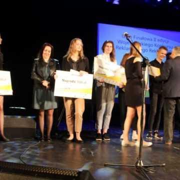 Rozstrzygnięcie Wojewódzkiego Konkursu Reklamowego ReklamaTOR