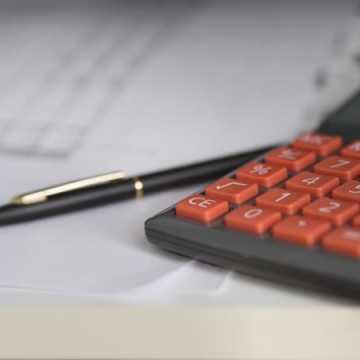 """""""Mały ZUS"""" – kalkulator pomoże w obliczeniach"""