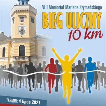 Wraca Memoriał im. M. Szymańskiego w Radomsku