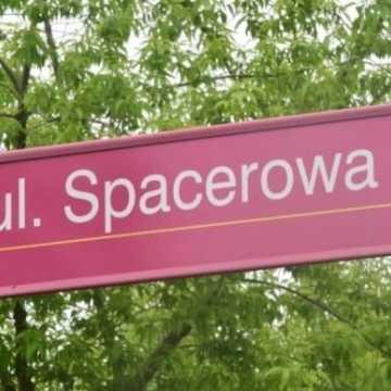 39–latka podejrzana o zabójstwo mężczyzny ze Spacerowej oczyszczona z zarzutów. Jest nowy podejrzany