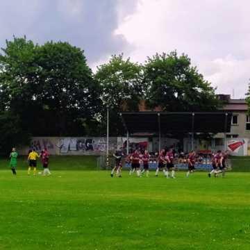 W Pucharze Polski AKP forBet Pogrom Radomsko gra dalej
