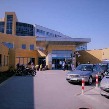 Szpital w Radomsku rozszerza działalność w zakresie urologii i alergologii dla dzieci