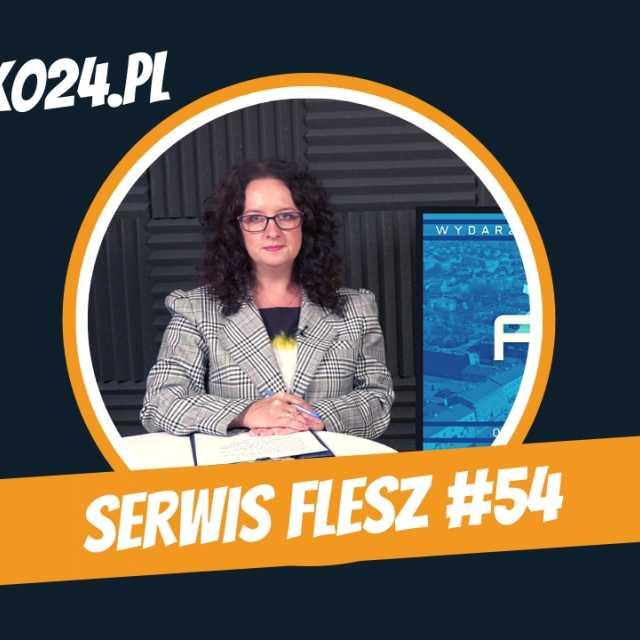 FLESZ Radomsko24.pl [24.09.2021]