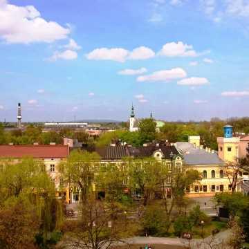 Budżet Radomska 2021: Dochody  blisko 250 mln, wydatki ponad 260 mln