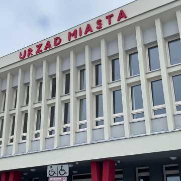 4 czerwca Urząd Miasta w Radomsku będzie nieczynny