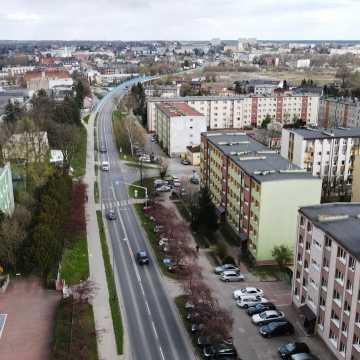 Jakie są efekty spotkania w Ministerstwie Infrastruktury? Co z ul. Brzeźnicką i obwodnicą Radomska?