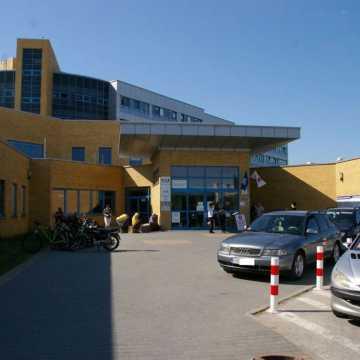 Kiedy do szpitala w Radomsku wróci oddział dziecięcy?