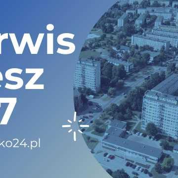 FLESZ Radomsko24.pl [15.10.2021]