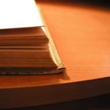 Ruszyły prace nad Radomszczańskim Słownikiem Biograficznym