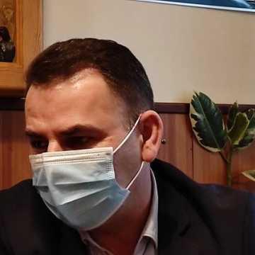 """UTW """"Wiem Więcej"""" w Radomsku pomimo pandemii nie zwalnia tempa"""
