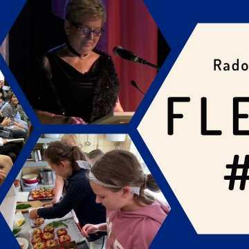 FLESZ Radomsko24.pl [8.10.2021]