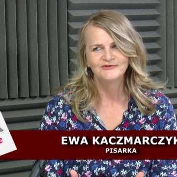"""Staszczyk niezależnie. Ewa Kaczmarczyk: Przyjaciółka """"nierozłączka"""" - ta przyjaźń trwa do dzisiaj"""