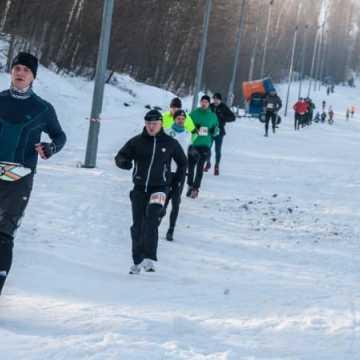 3. Trail Kamieńsk – dodatkowe zapisy od 1 stycznia