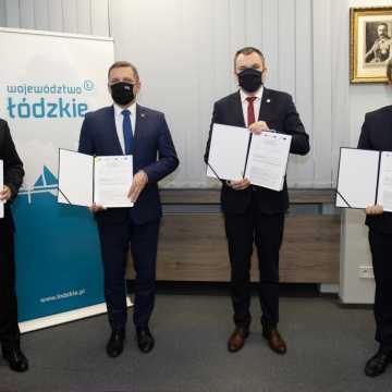 Bełchatów: Kolejne dofinansowanie dla miejskich inwestycji