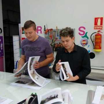 """Radomszczański """"Ekonomik"""" na drugim miejscu w Polsce!"""
