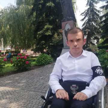 Koćwin: Polscy narodowcy razem z Żydami jako pierwsi ginęli z rąk okupanta