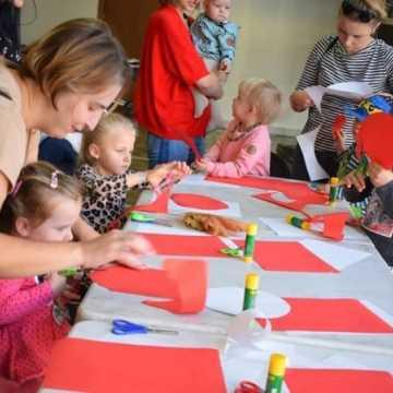 IV Europejski Dzień Kina Artystycznego w Kinie Pasja MDK w Radomsku
