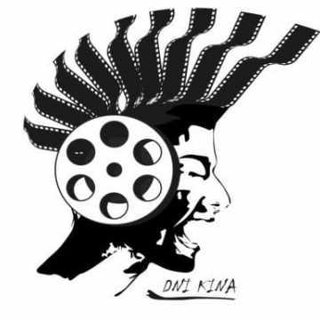 Zaproszenie na XIV edycję Dni Kina