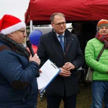 Kamil Bugdal obejmie mandat radnego po Pawle Kałdońskim