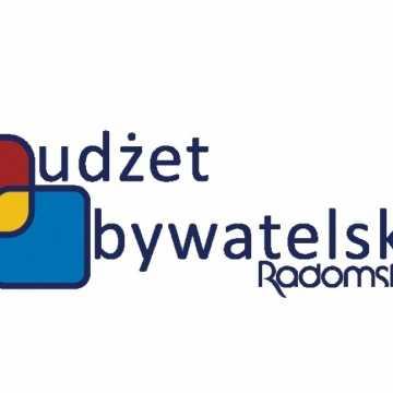 Pomóż tworzyć Radomszczański Budżet Obywatelski. Spotkanie już w środę