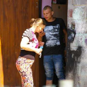 Pani Magda nie straci 11 dzieci. Zamieszka z nimi w nowym domu