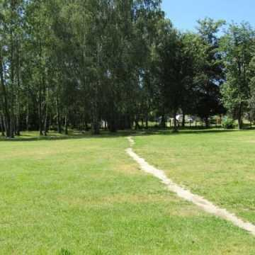 W PSP nr 6 w Radomsku powstanie szkolny ogród dydaktyczny